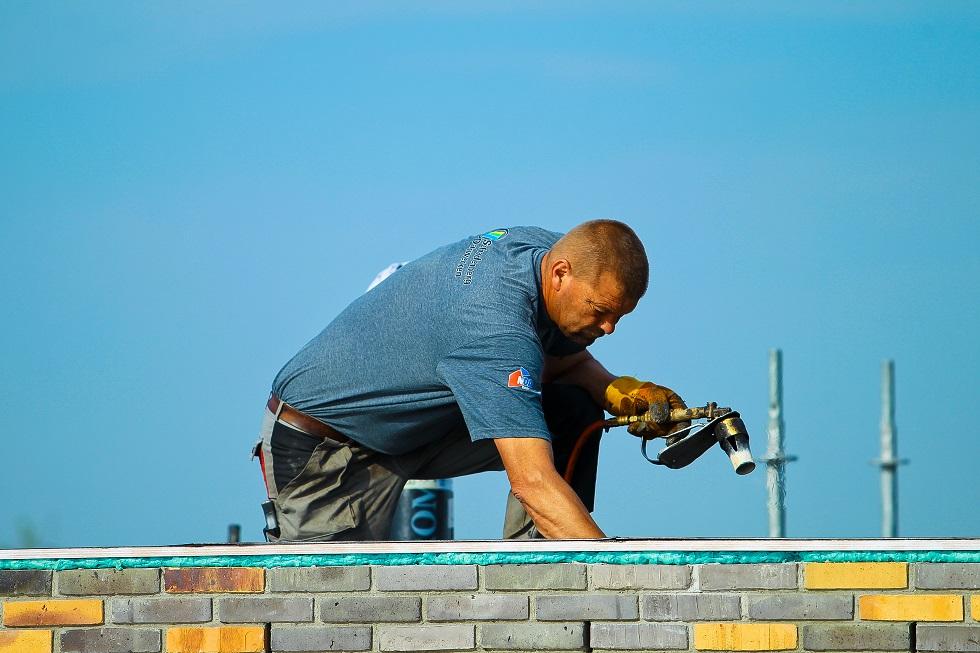 Professionele zorg voor uw dak - Schadenberg Dakwerken