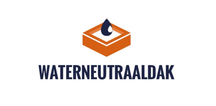 Waterneutraaldak - Schadenberg Stedegroen