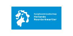 Hollands Noorderkwartier
