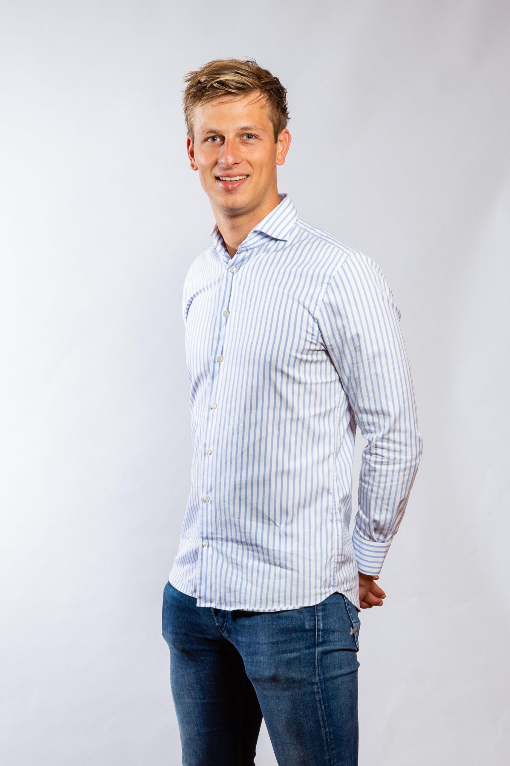 Fabian Broersen