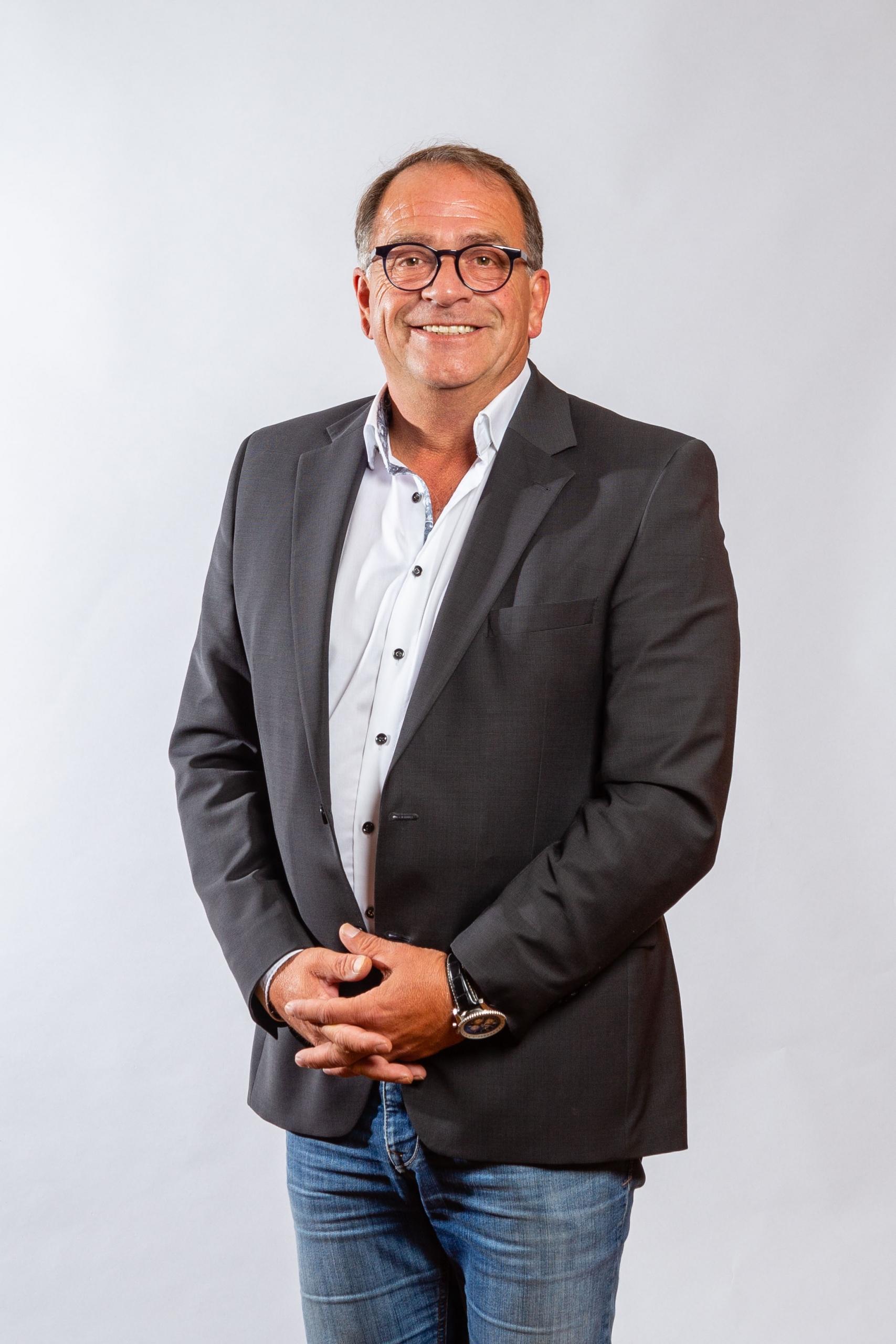 Janne van Excel