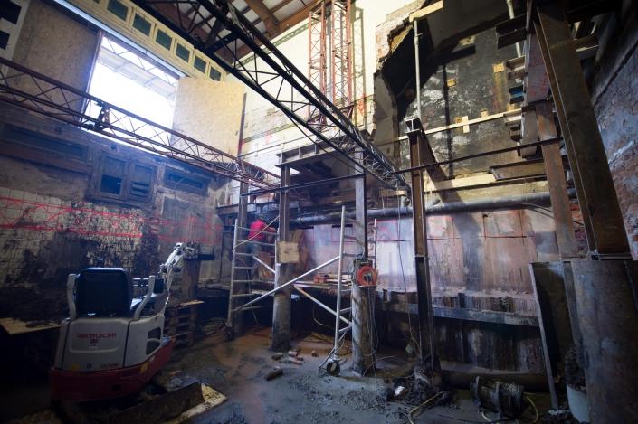 renovatie-plantage-middenlaan-22