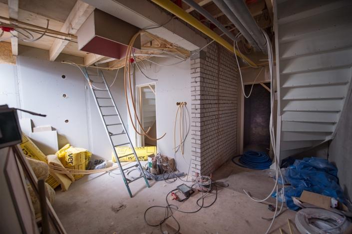 renovatie-plantage-middenlaan-19
