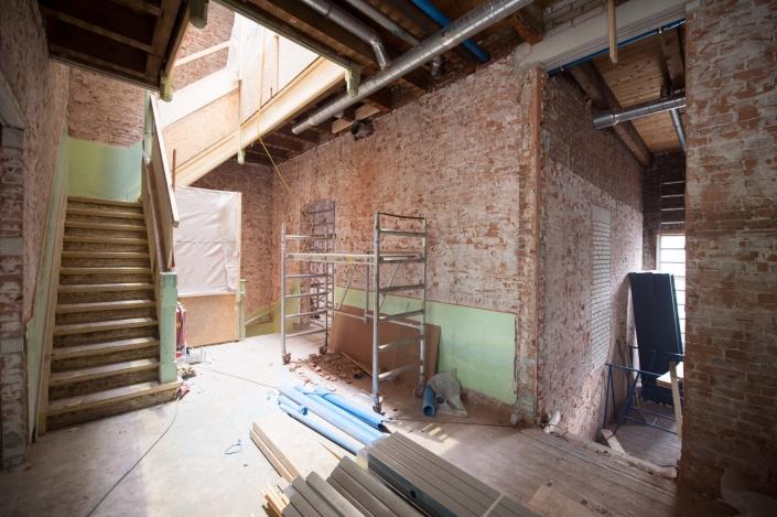 renovatie-plantage-middenlaan-18