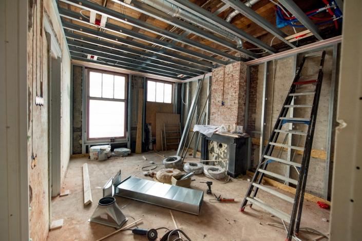 renovatie-plantage-middenlaan-17