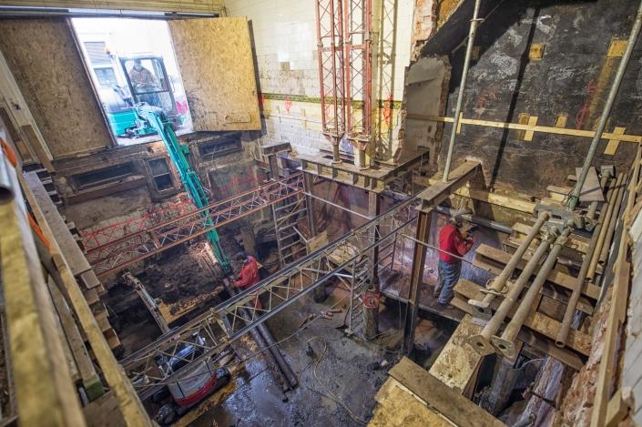 renovatie-plantage-middenlaan-16