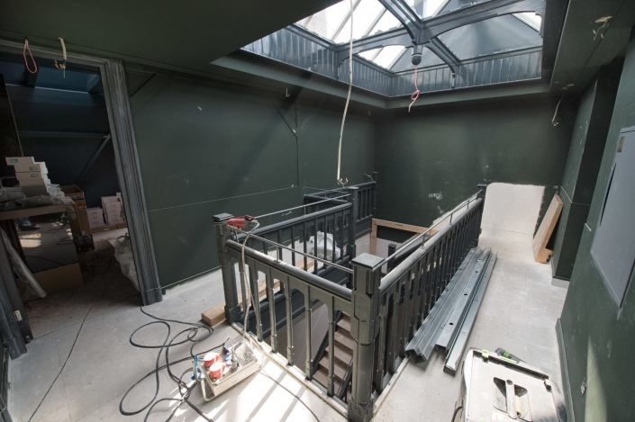renovatie-plantage-middenlaan-14