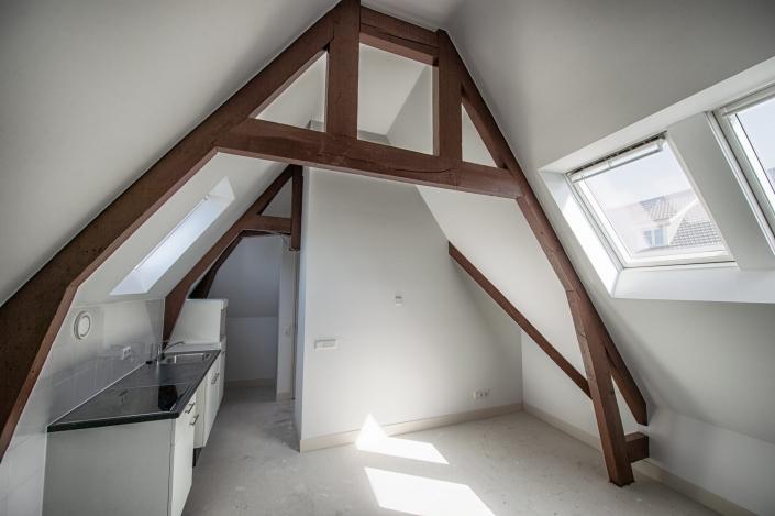 renovatie-henrick-de-keijserstraat-14