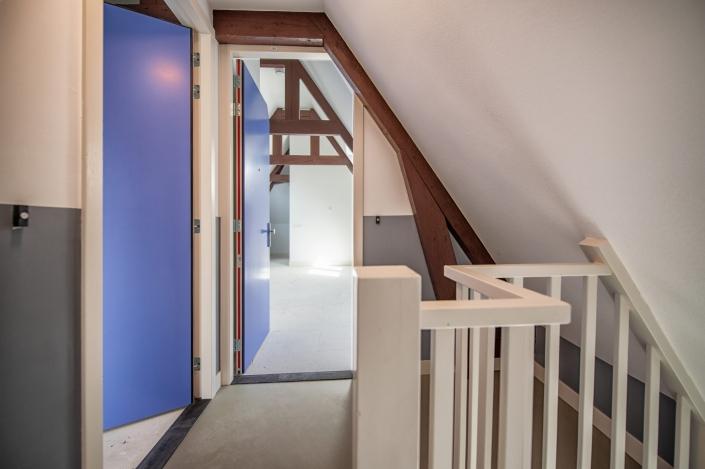 renovatie-henrick-de-keijserstraat-10