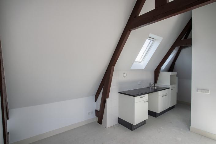 renovatie-henrick-de-keijserstraat-9