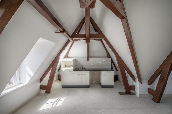renovatie-henrick-de-keijserstraat-7