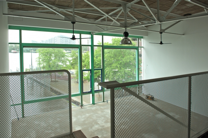 renovatie-levantplein-9