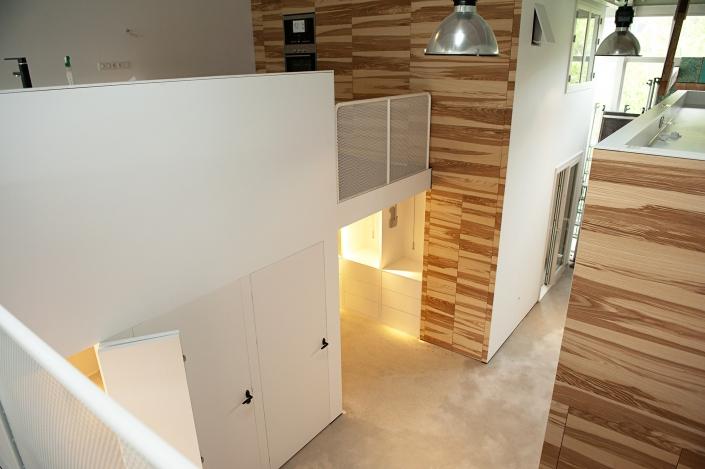 renovatie-levantplein-5