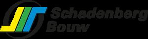 schadenberg-bouw-logo