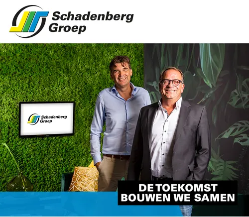 schadenberg-groep-coverstory-westfriese-zaken