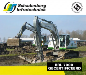schadenberg-infratechniek-saneringen
