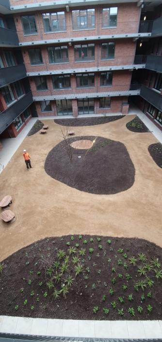 Plaza-west-referentie-1