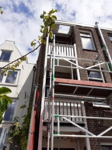 bouw-vinkenstraat-amsterdam