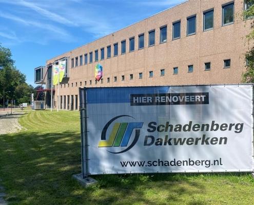 renovatie-dakbehoud-werksaam-westfriesland