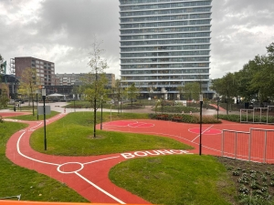 bogaardplein-rijswijk